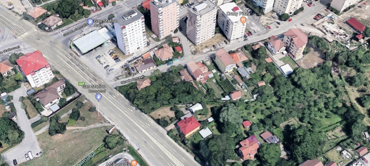 Una din cele mai mari agenții de turism din România își vinde proiectul celui de-al doilea hotel din Sibiu