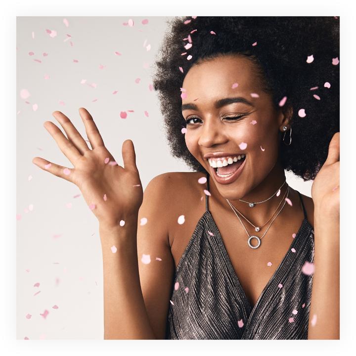 Ghid de inspirație: Cum să te pregătești pentru sărbătorile din luna martie