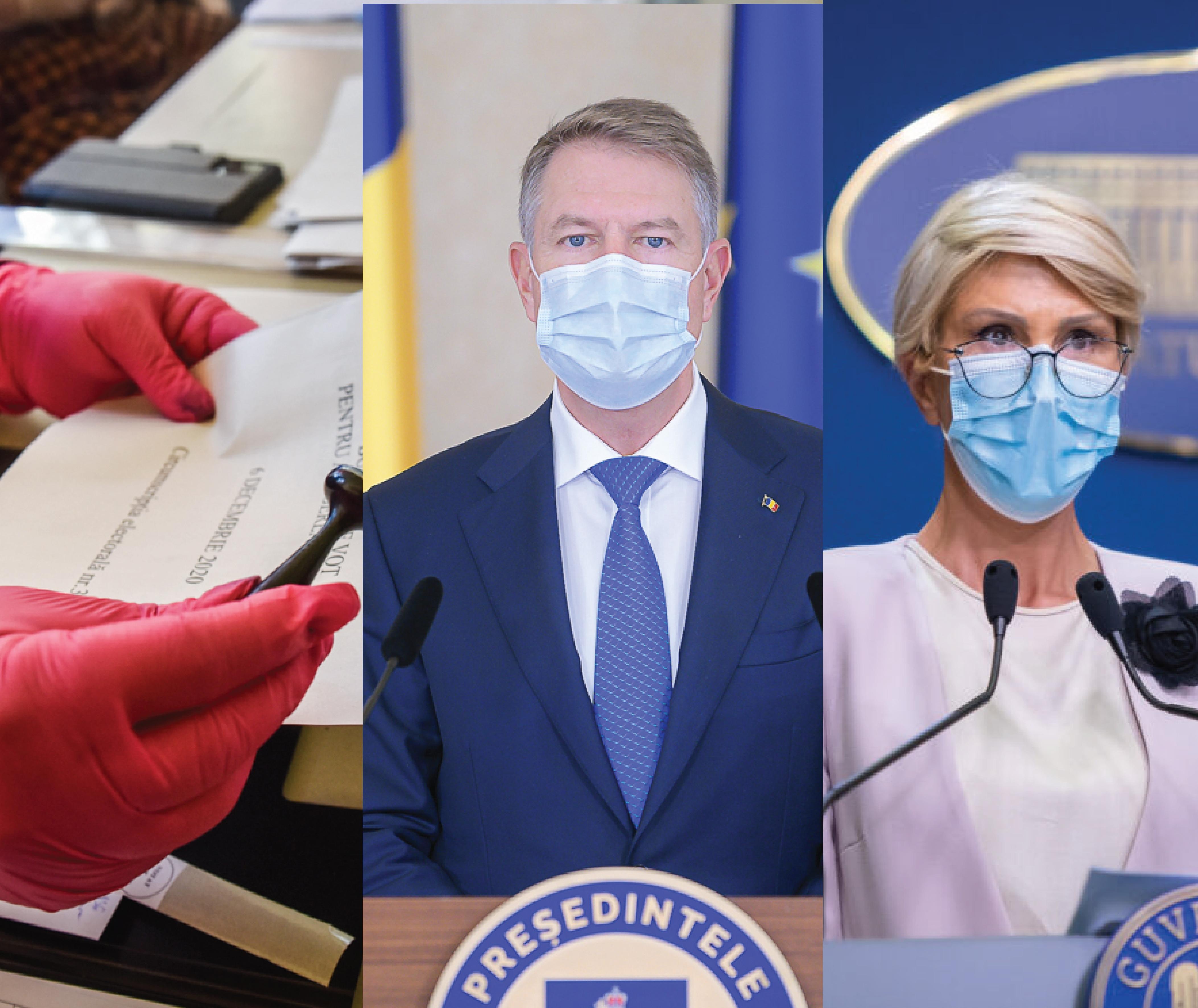"""Cum a ajuns Sibiul să conteze pentru PNL mai mult decât Bucureștiul: """"Rezultatele din alegeri"""", Iohannis și Turcan"""