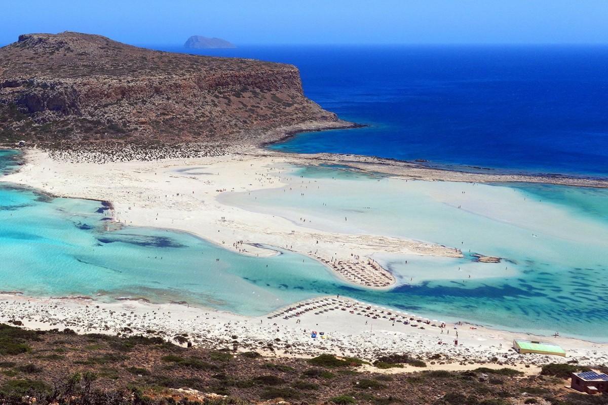 Grecia se pregăteşte să primească din nou turişti
