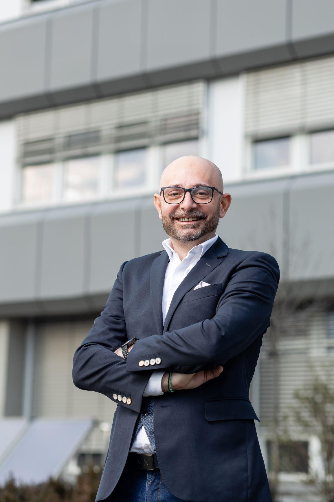 Investiție privată de 10 milioane de euro la Sibiu