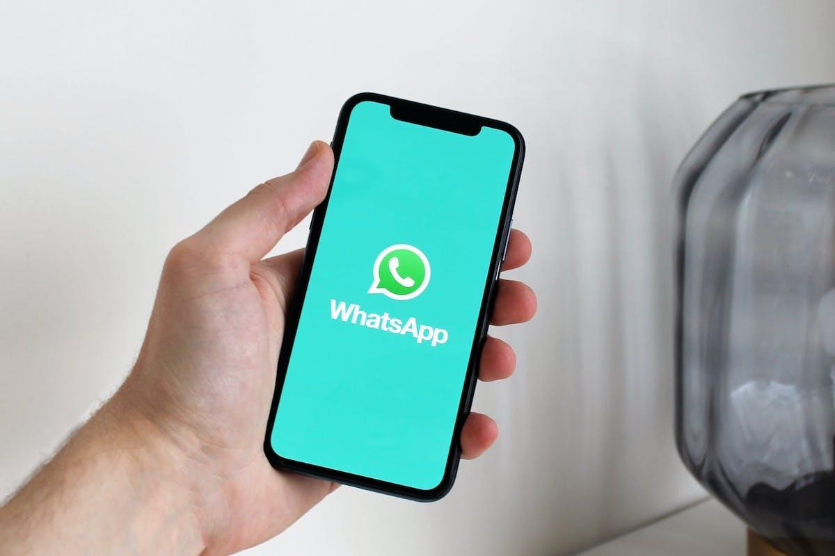 Ce opțiuni ai la dispoziție dacă renunți la WhatsApp?