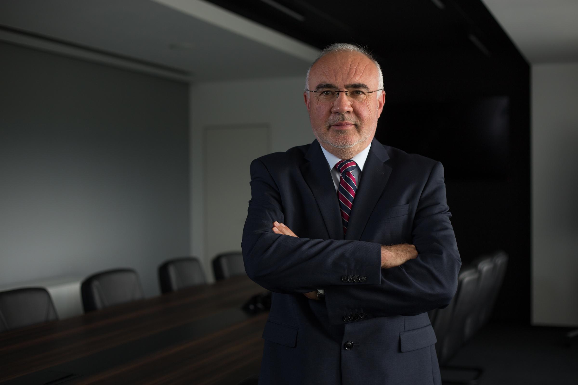 Mircea Bulboacă, CON-A: Încă ne izbim de problema forței de muncă. Guvernul ar trebui să aducă persoane din zona rurală, care se mulțumesc cu ajutorul social