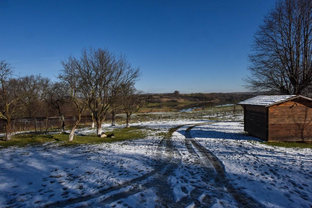 Boița și Micăsasa: primele 64 de case izolate care vor primi, gratis, energie electrică de la panouri fotovoltaice