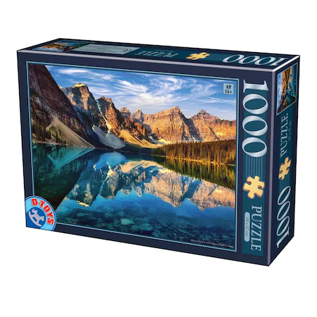 Puzzle – o nouă modalitate de a petrece timpul liber