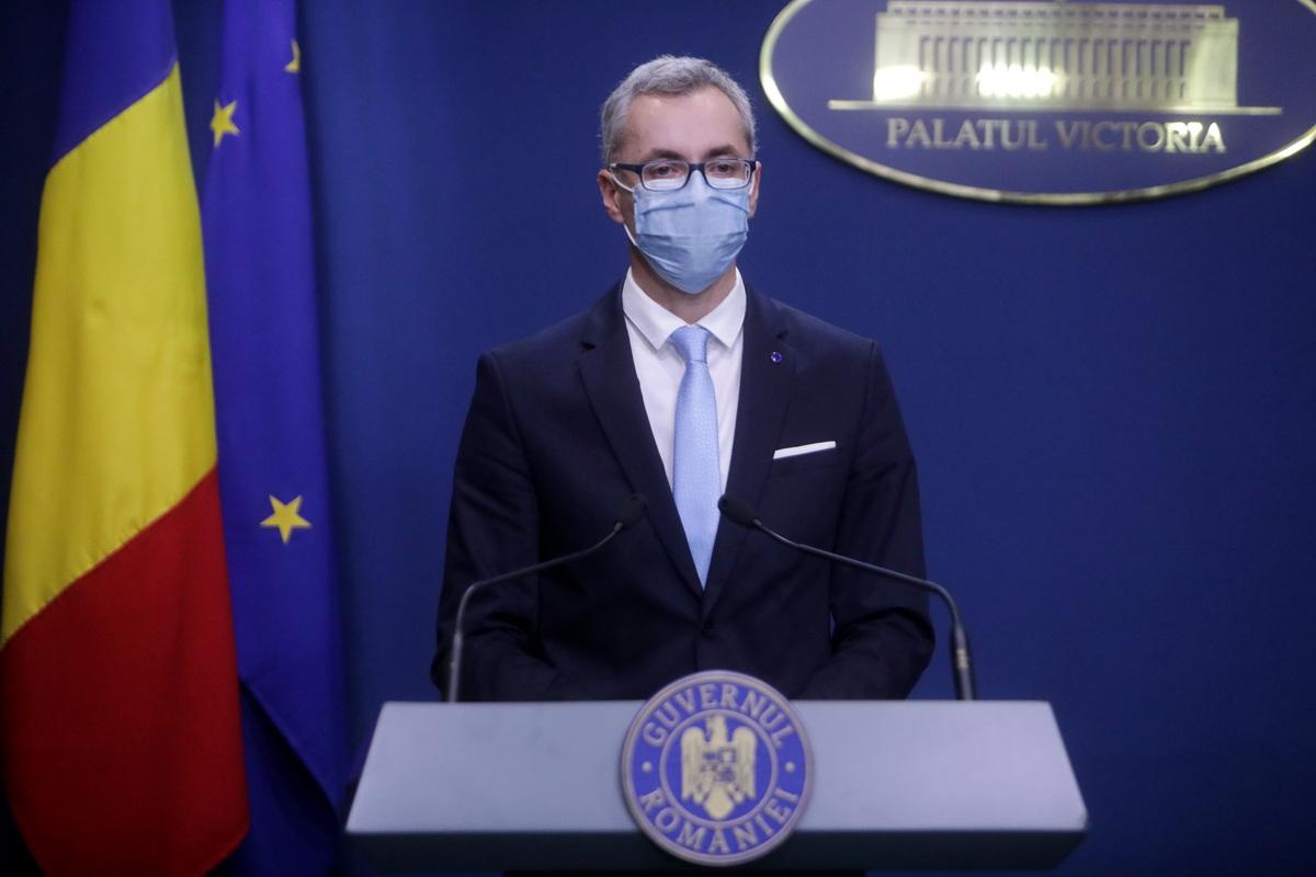 Stelian Ion: Dosarul ''10 august'' nu se termină aici, solicit public aşteptarea motivării