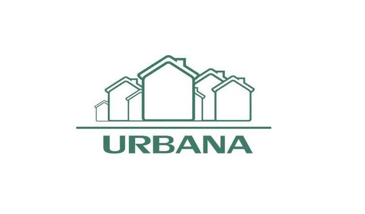 SC URBANA SA oferă spre închiriere spații de birouri