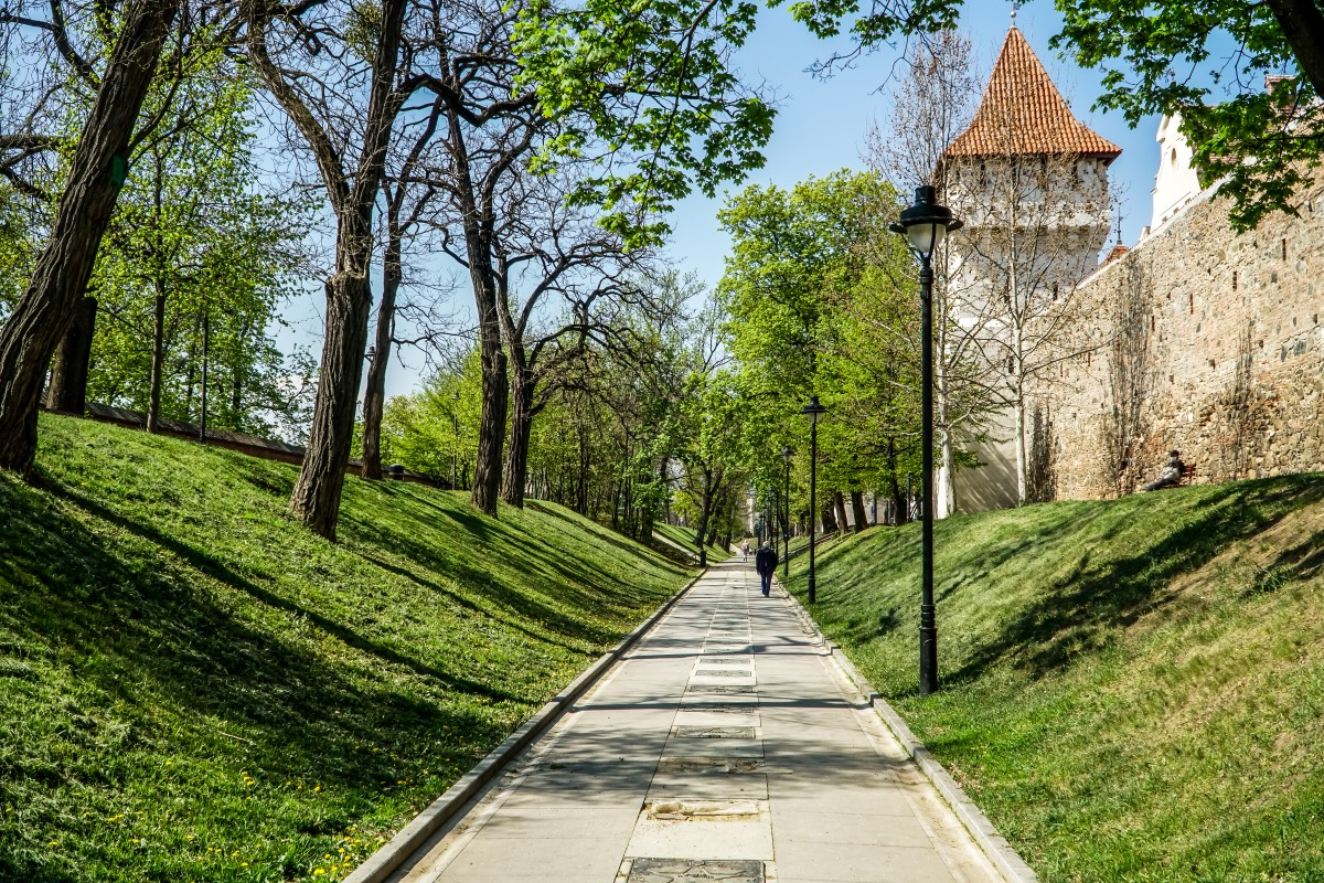 Incidența: Orlat trece de 7. Scăderi ale ratei de infectare în Sibiu, Cisnădie și Șelimbăr