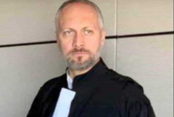 """Reacție a Baroului Sibiu în urma condamnării unui avocat. """"Dreptul la apărare este profund afectat, atâta vreme cât avocații sunt pasibili de a fi acuzați și condamnați"""""""