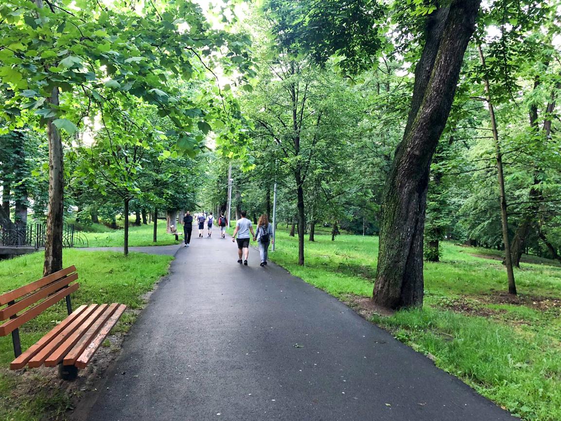 Incidența continuă să scadă în Sibiu, Cisnădie și Șelimbăr. Creștere ușoară în Șura Mică