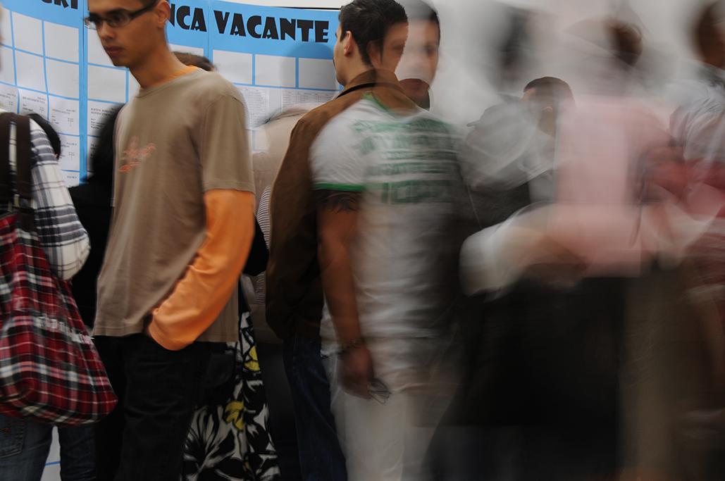 Sondaj pentru mediul de afaceri sibian. Se dorește lansarea unui fond privat de reziliență și redresare