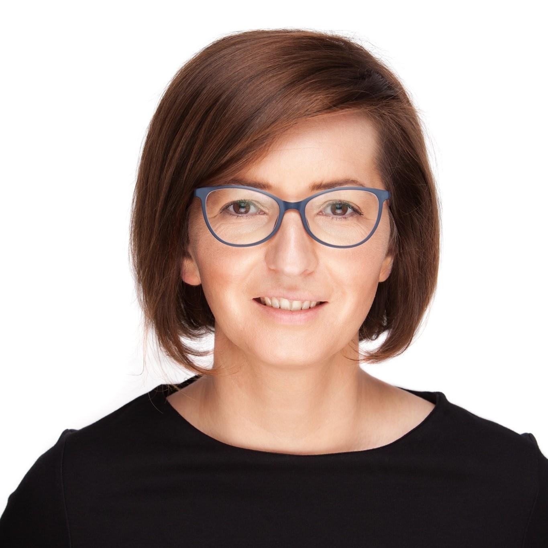 Ioana Mihăilă - propunerea USR PLUS pentru funcţia de ministru al Sănătăţii