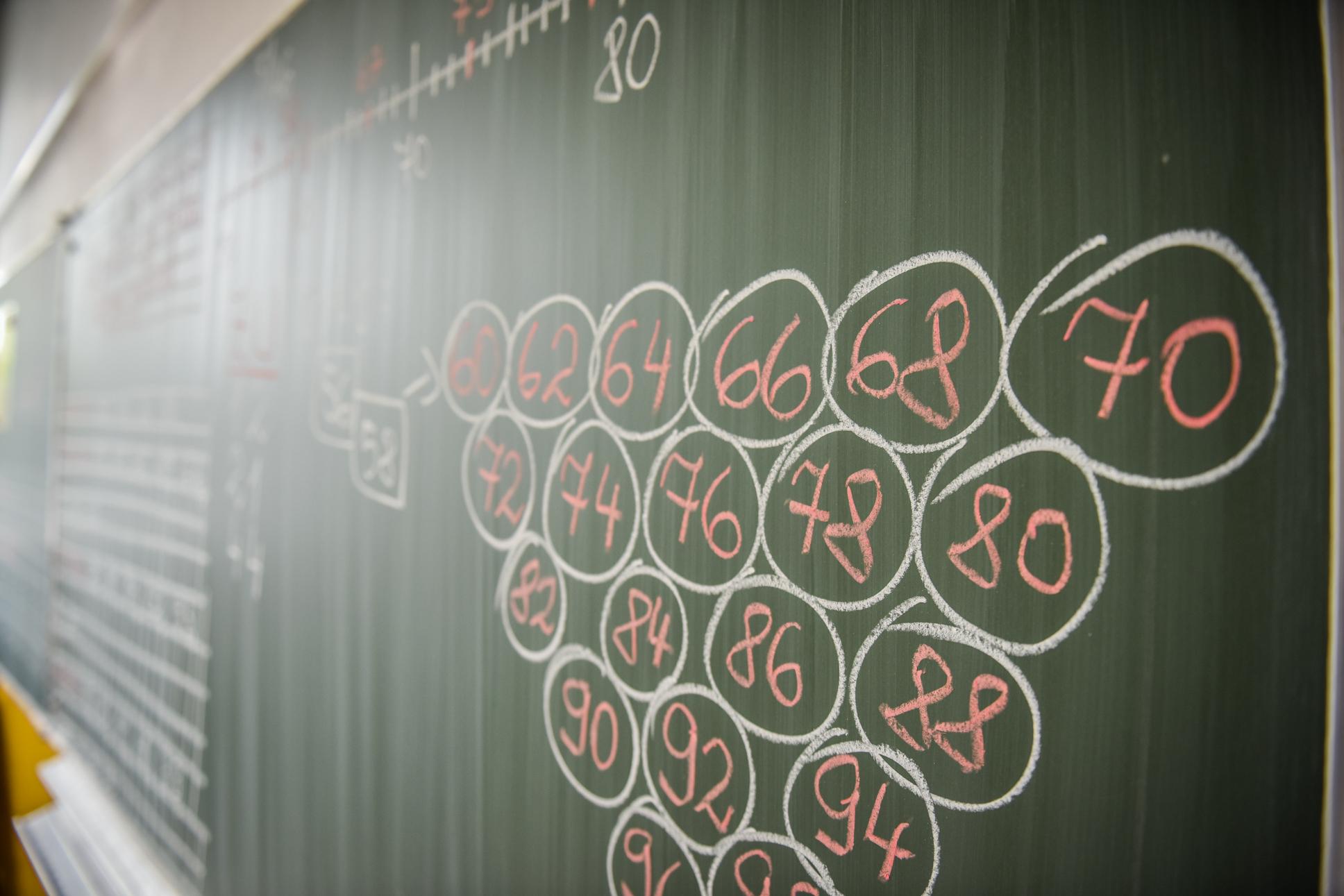 Cum vor veni elevii în școli din 5 mai. Cîmpeanu: Cel puțin pe baza scenariilor existente
