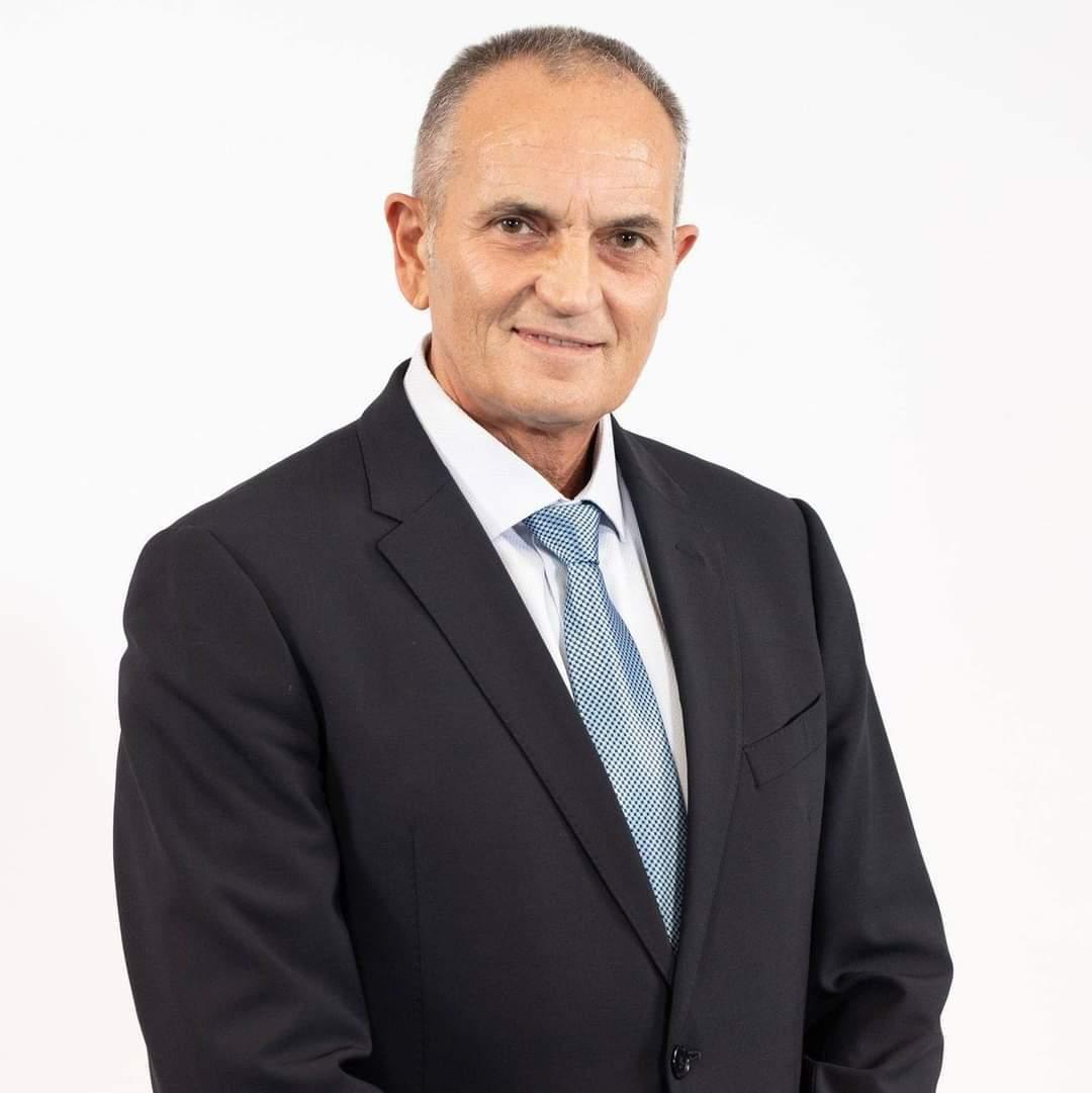 Mesajul de Paști din partea senatorului Nicolae Neagu
