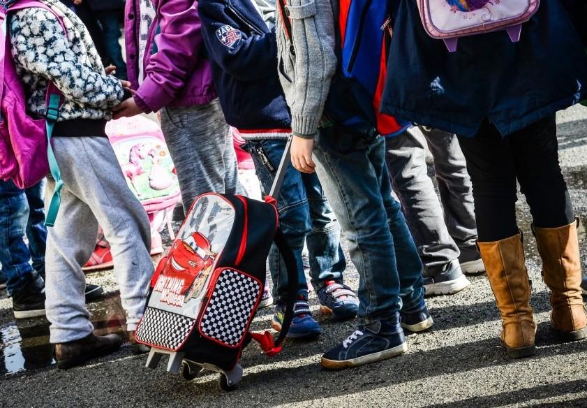 Primul Centru de zi cu program de after-school, pentru copiii de etnie romă, va fi deschis în Turnișor