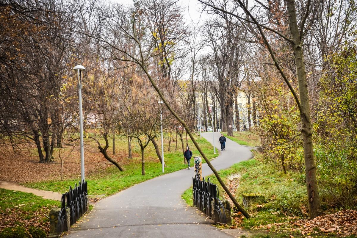 Al doilea bărbat prins că se masturbează în public, în Sibiu, în ultimele două zile