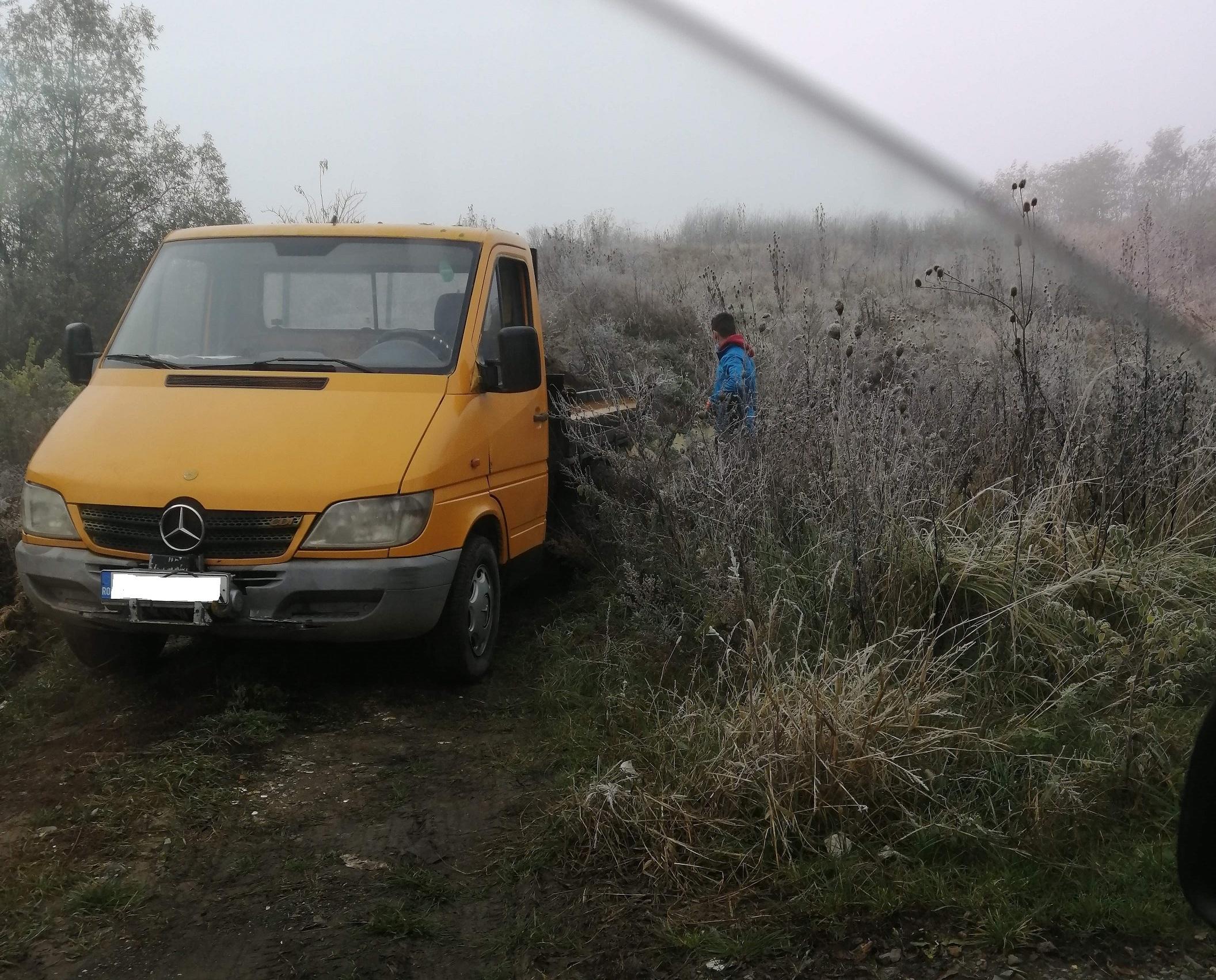 Primăria: polițiștii locali se concentrează pe două direcții, gunoaiele aruncate aiurea și Covid-ul