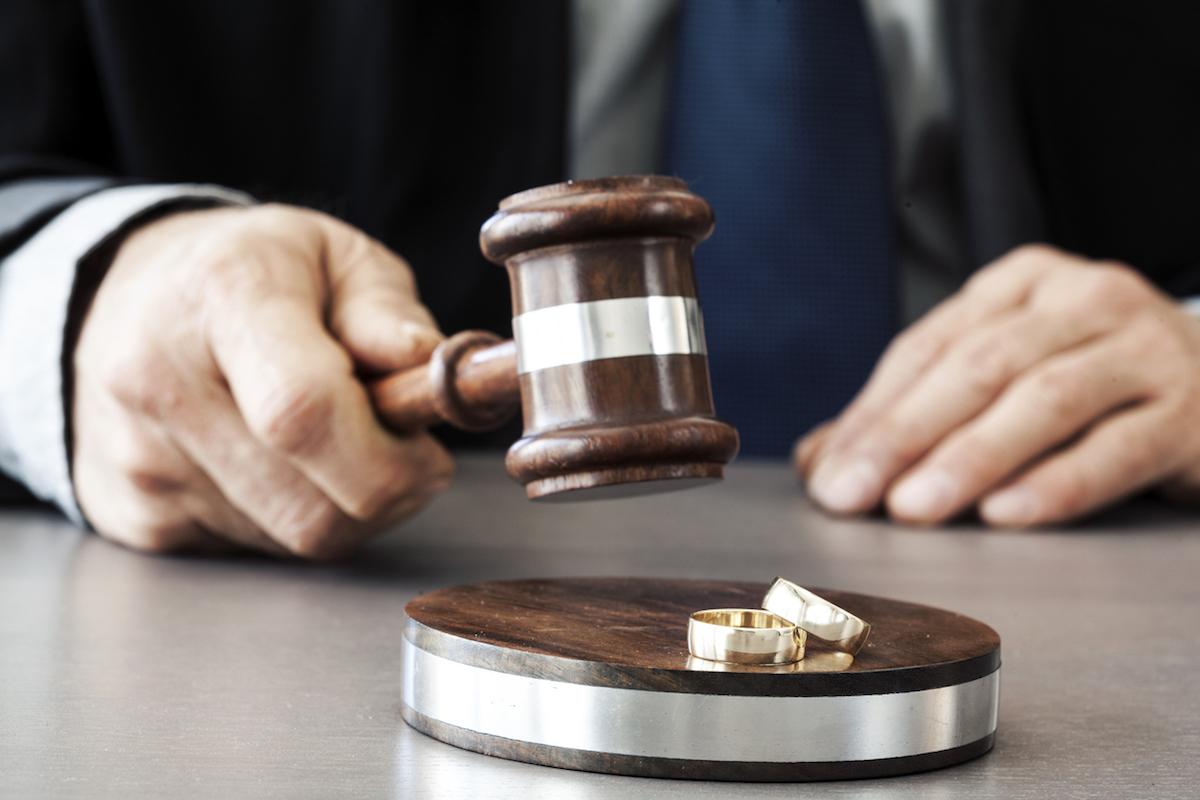 Afla cum te poate ajuta Ad-Avocat in caz de divort