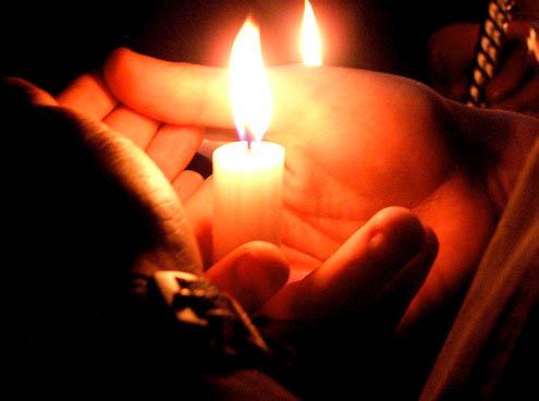 Sfânta Lumină va ajunge la Sibiu în această seară la ora 20.00