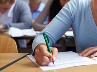 Peste 4.000 de elevi sibieni de clasa a VI-a susțin miercuri Evaluarea Națională