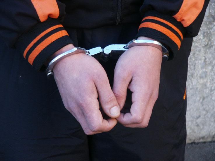 Indian stabilit la Sibiu, condamnat la închisoare pentru pornografie infantilă. A făcut apel