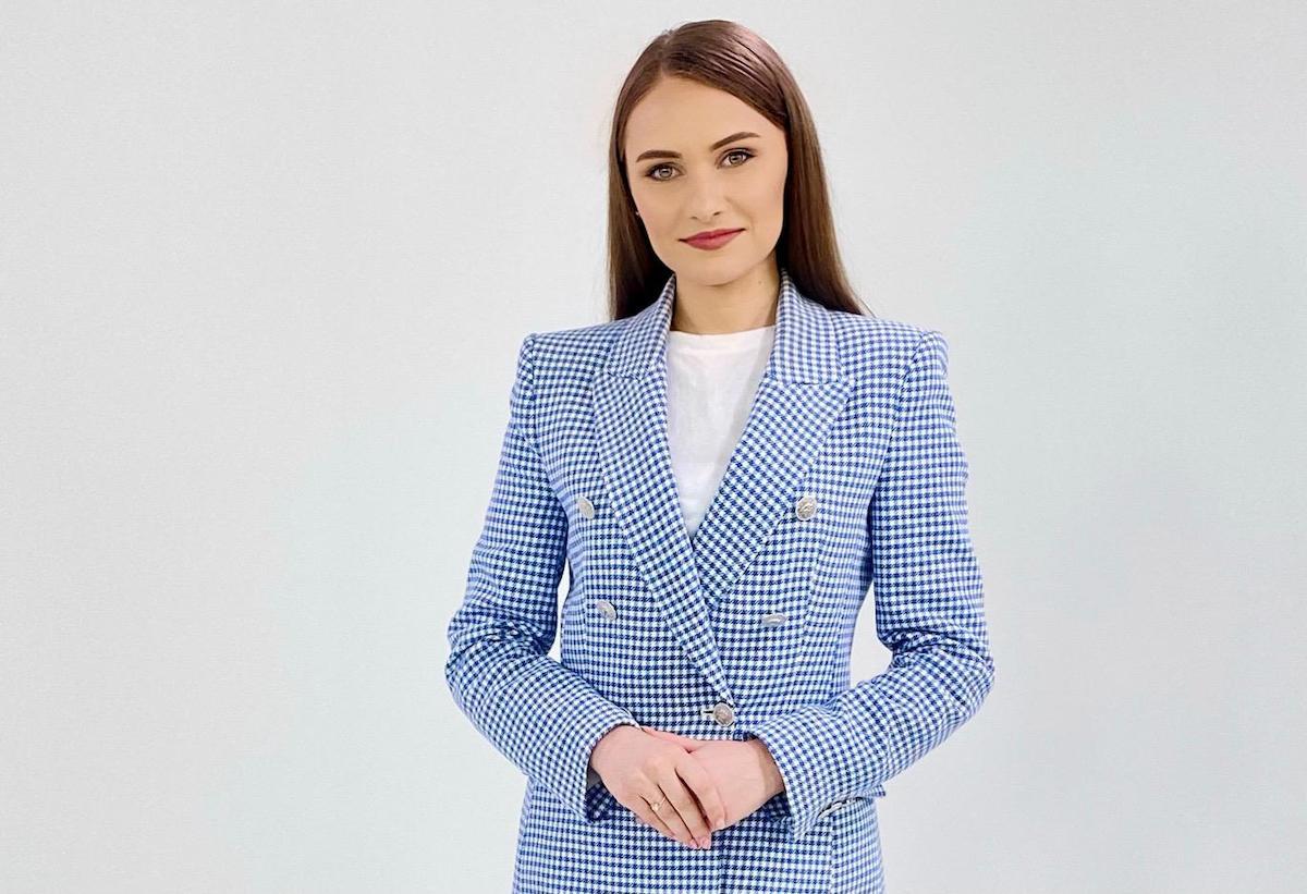 """Recomandările Prefecturii Sibiu pentru cei care vor să organizeze evenimente sau nunți: """"să fie pregătiți pentru orice"""""""