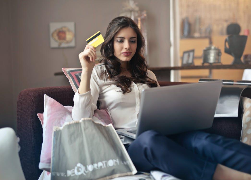 Ce poți face în situațiile limită și cum te poate ajuta un credit