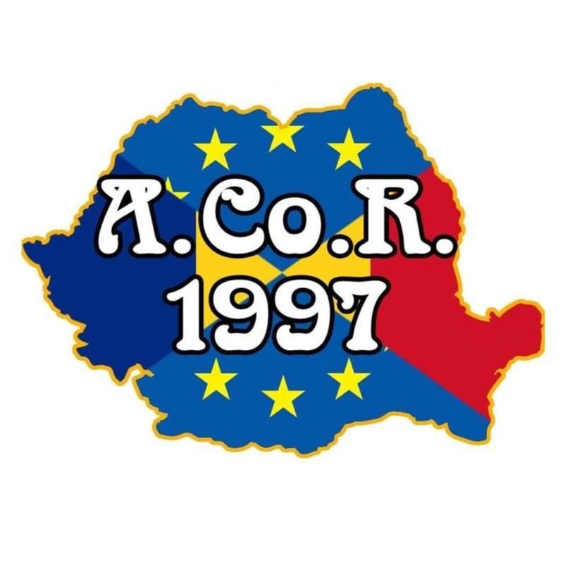 Întâlnire a Corpului profesional al secretarilor generali ai comunelor din România