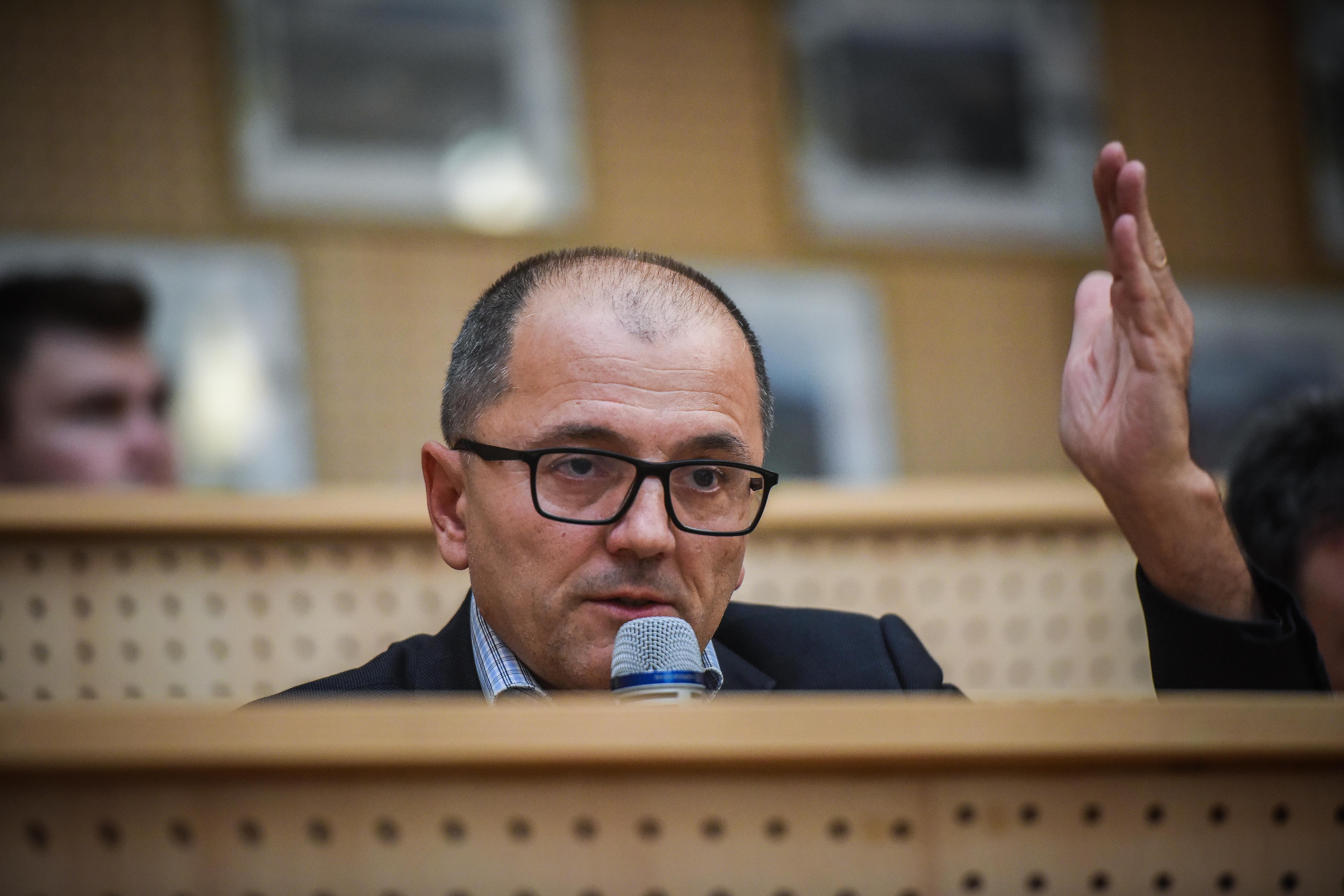 Lucruri nespuse despre cazul Iordănescu