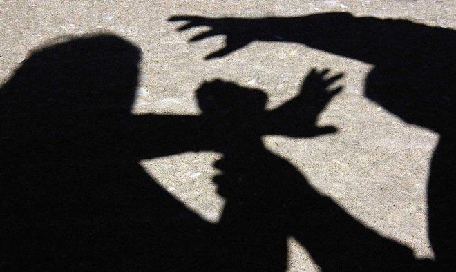Cum a scăpat o sibiancă de un agresor sexual. Proces la Curtea de Apel Alba Iulia