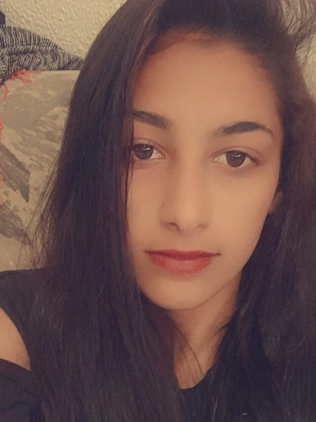 O fată de 13 ani din județul Sibiu este dată dispărută. Poliția face apel la sibieni