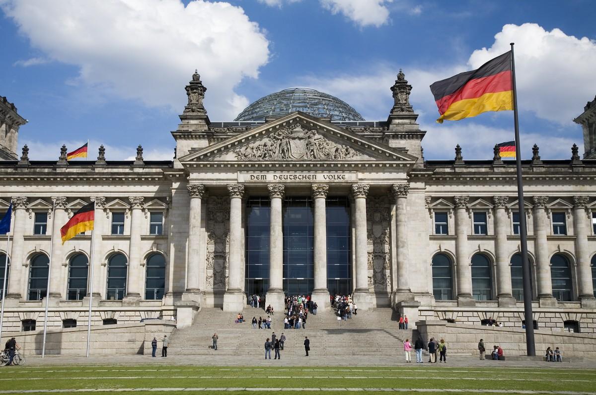 Germania va ridica la 1 iulie avertizarea de călătorie pentru majoritatea ţărilor
