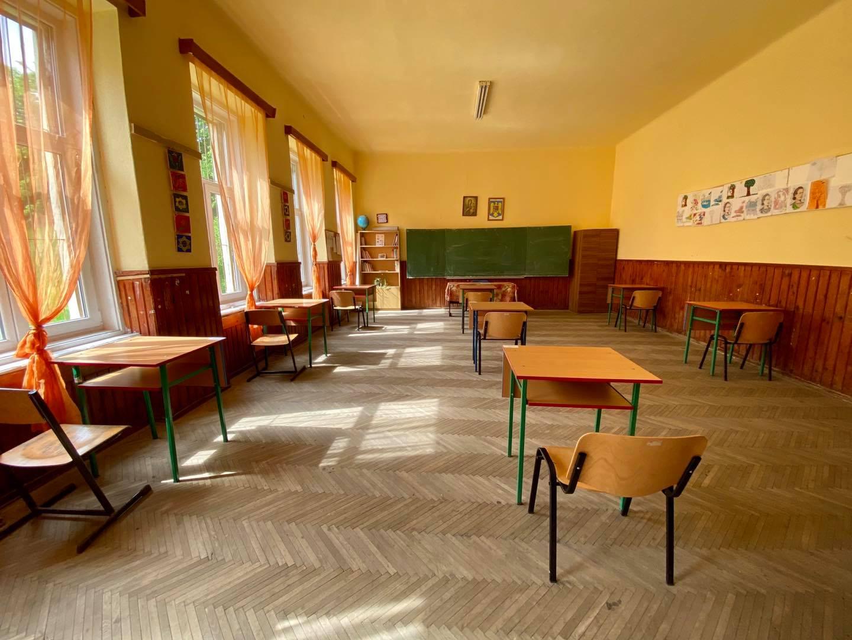 Peste 2.900 de absolvenți ai clasei a VIII-a vor susține Evaluarea Națională,  sesiunea 7 iunie - 4 iulie. Cum se vor desfășura examenele