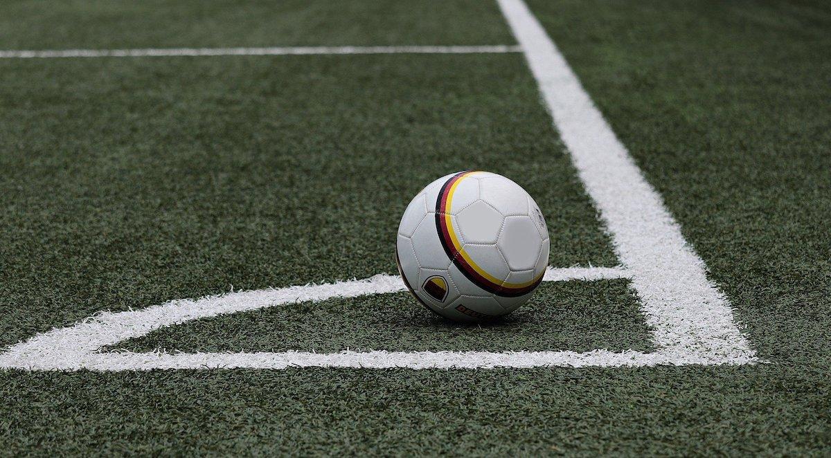 FC Inter Sibiu își deschide Academia de fotbal pentru copii și juniori