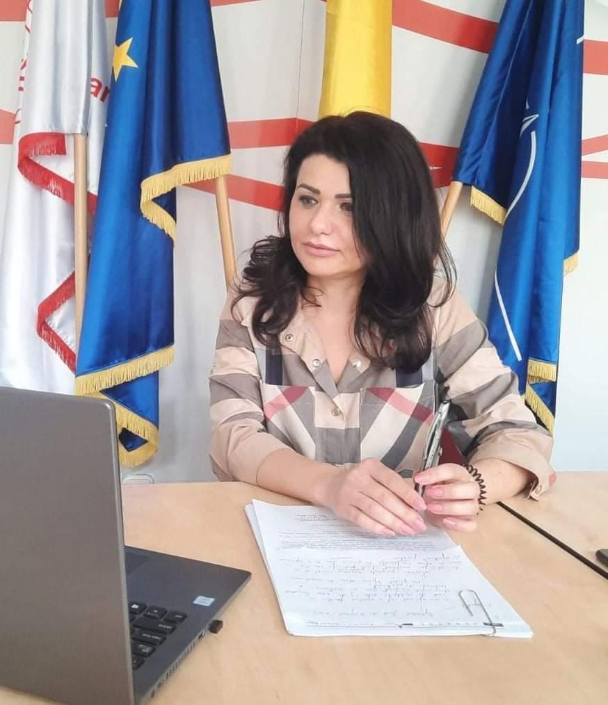 """PSD Sibiu: """"PNL Sibiu face economie și la cultură"""""""