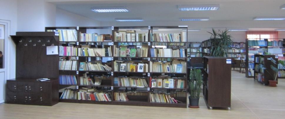 """Concedierile de la Biblioteca Astra: sindicaliștii se pregătesc de procese. """"Cine va suporta costurile?"""""""