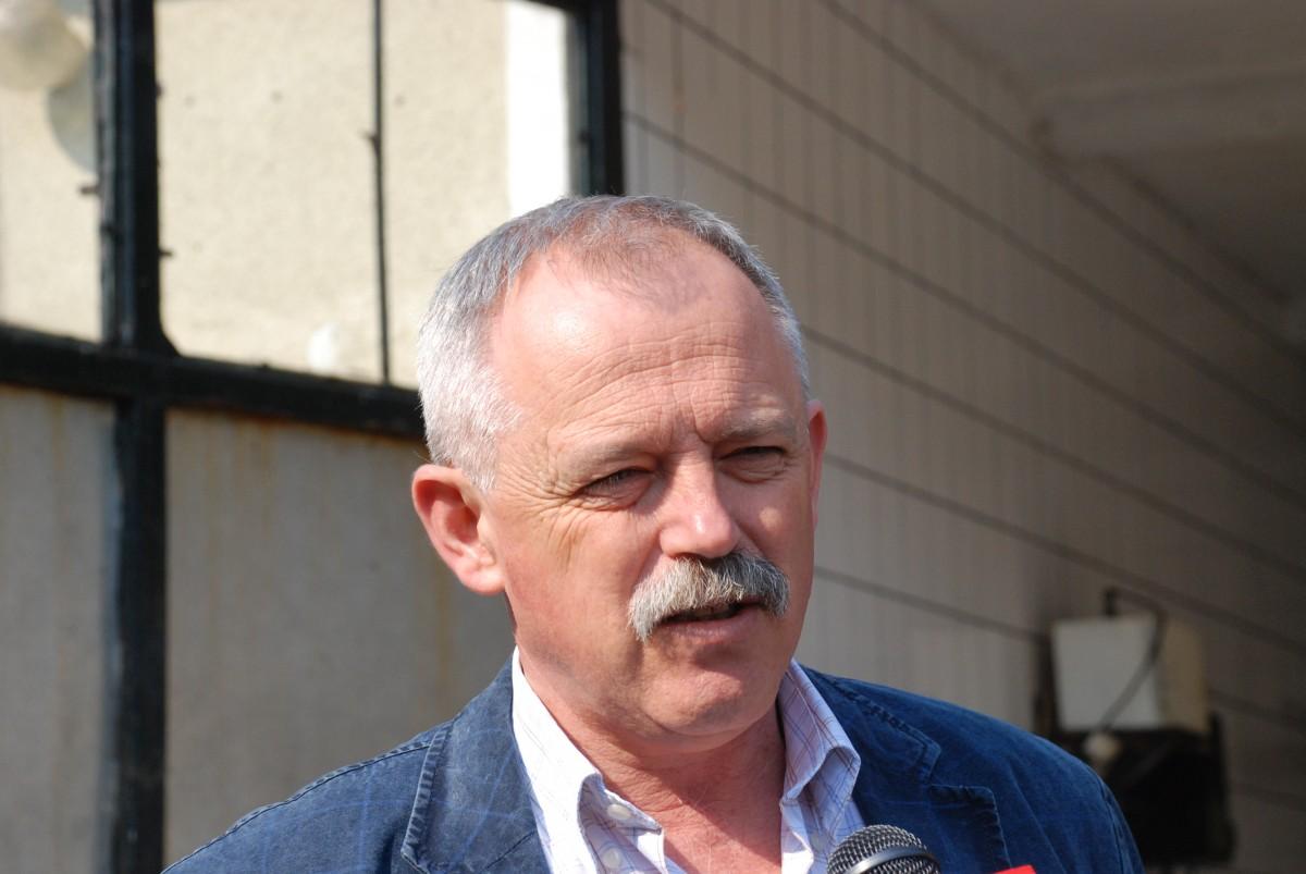 Director nou la DSVSA. Țichindelean contestă decizia de pensionare
