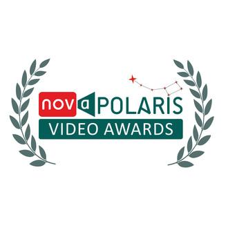 """Premii pentru sibienii pasionați de film și videografie. """"Vrem să promovăm acest segment creativ"""""""