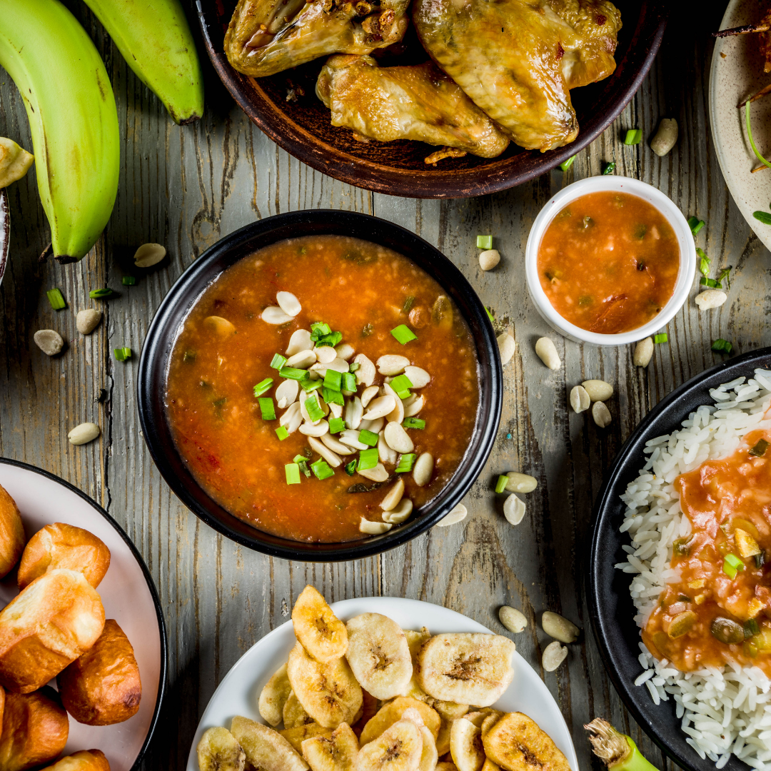 Despre dieta tradiționalistă