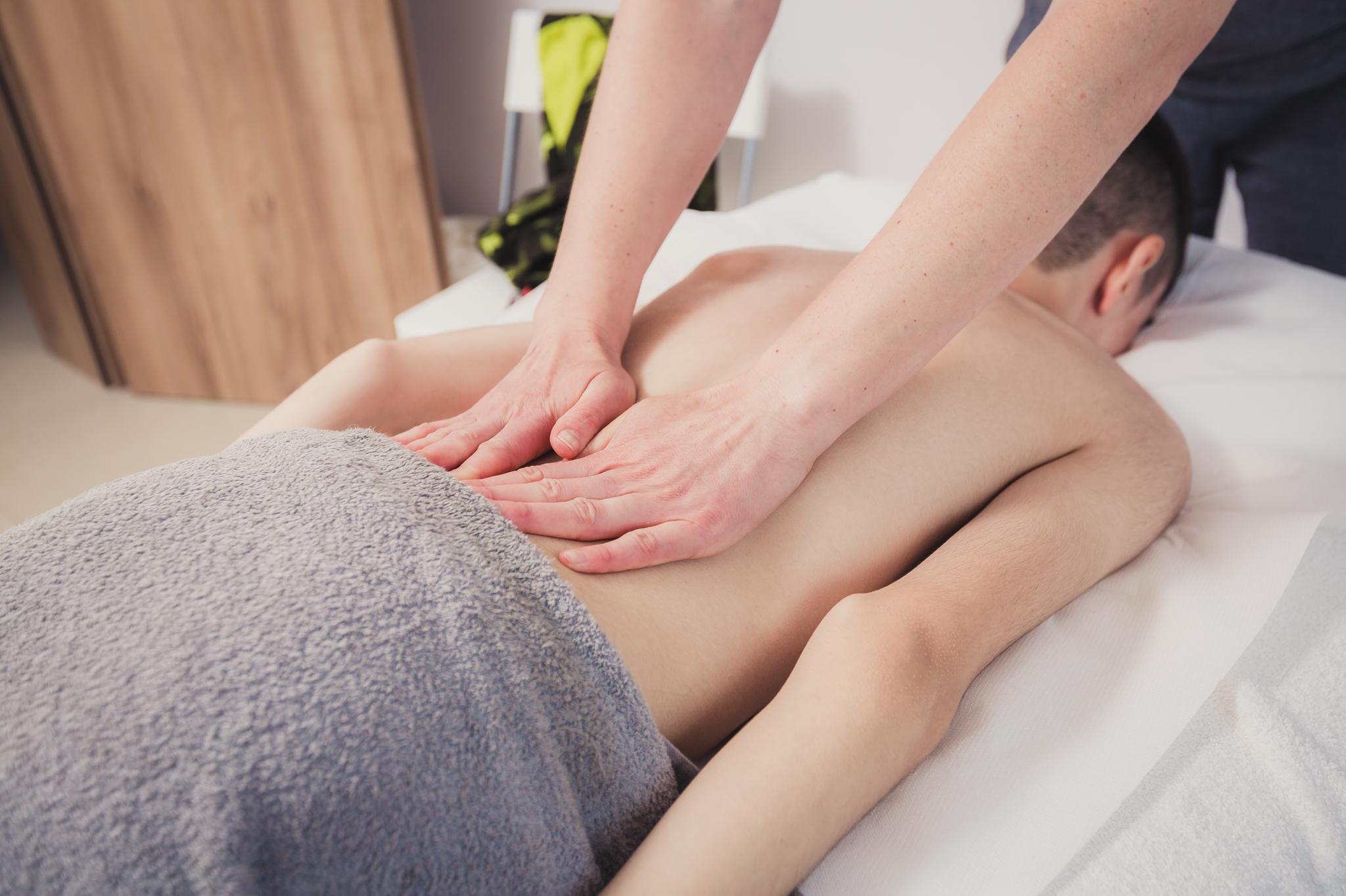 Terapii în DAR pentru copiii speciali
