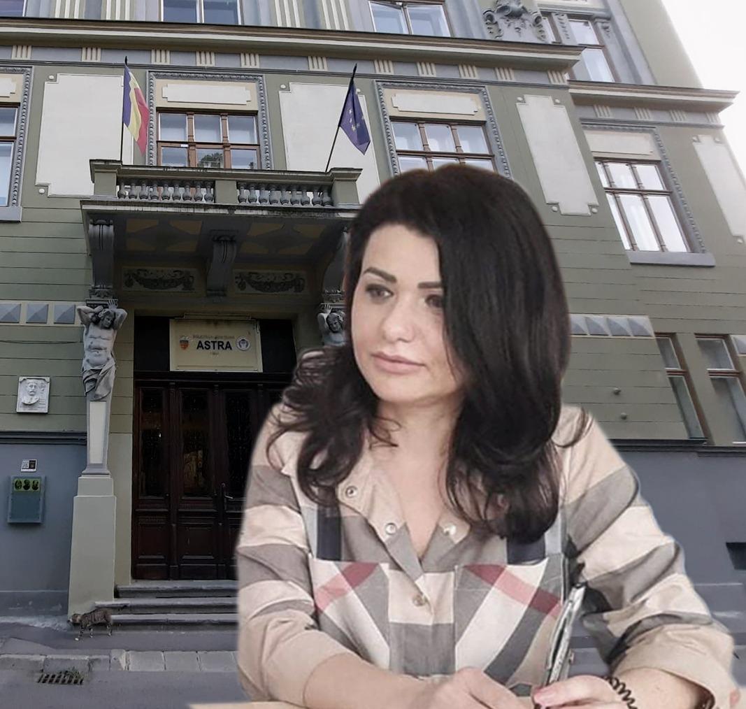 PSD Sibiu: Consiliul Județean Sibiu a încălcat legea când a redus finanțarea pentru Biblioteca Județeană Astra Sibiu