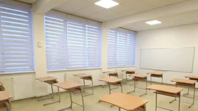 Bacalaureat unic şi posibilitatea ca liceele să organizeze admitere înainte de Evaluarea Naţională-între propunerile proiectului ''România Educată''