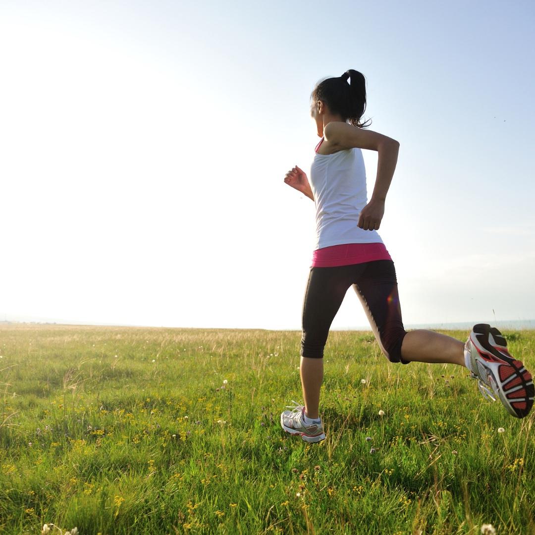 Beneficiile practicării exercițiilor fizice regulate