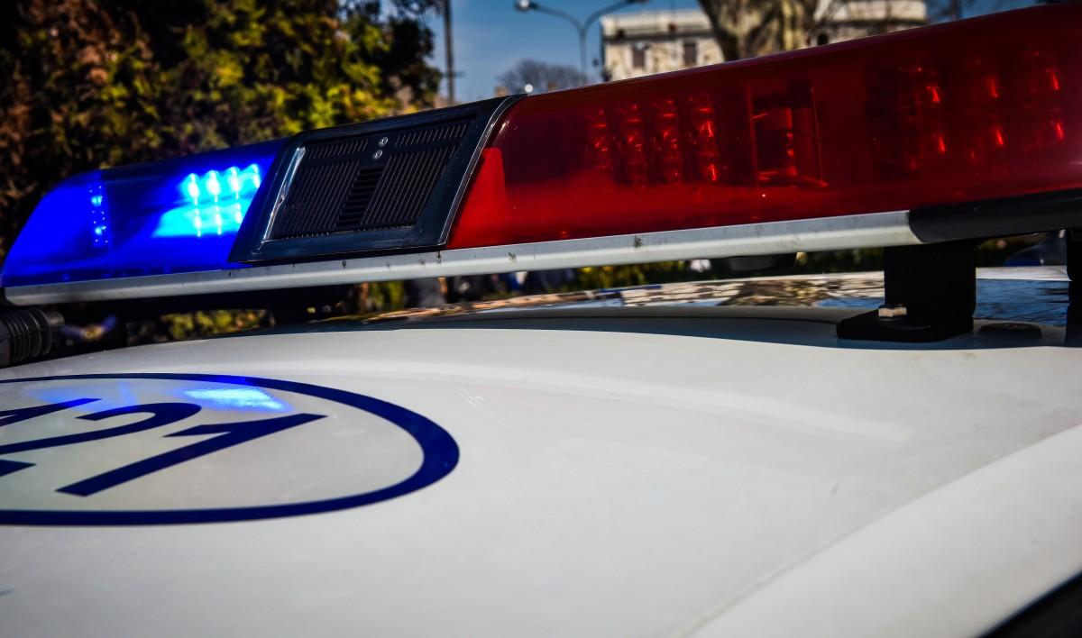 Patru biciclete furate de doi băieți din Avrig au fost recuperate de poliție