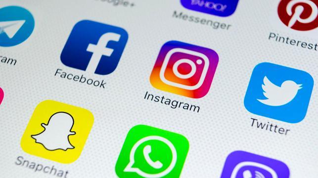 Analiză Kaspersky: YouTube, TikTok și WhatsApp, cele mai accesate aplicații de către copii, în această vară