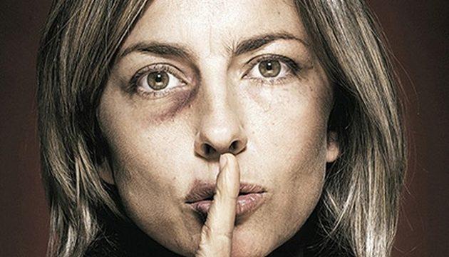 15 victime ale violenței domestice din Sibiu au refuzat să primească ordine de protecție provizorii