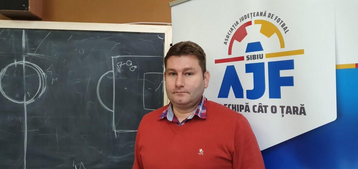 Ioan Duma