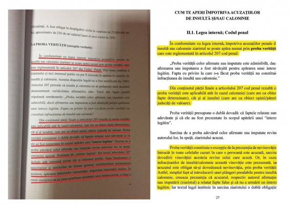 text comparat_Page_3