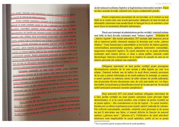 text comparat_Page_4