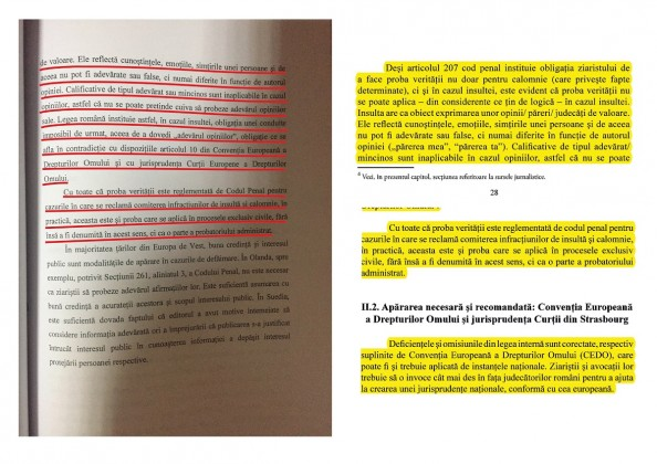 text comparat_Page_5
